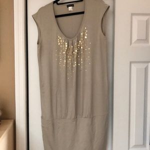 BRAND NEW TUNIC/DRESS Venus